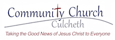 Culcheth Community Church